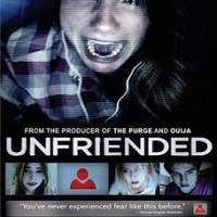 Unfriended (2014) Hindi Dubbed Full Movie Watch Online HD Free Download