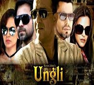 Ungli (2014) Full Movie Watch Online HD Print Free Download