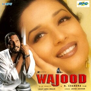 Wajood (1998) Watch Full Movie Online DVD Print Free Download