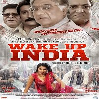 Wake Up India (2013) Watch Full Movie Online HD Print Download