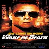 Wake of Death (2004) Hindi Dubbed Full Movie Watch Online HD Print Free Download