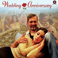 Wedding Anniversary (2017) Hindi Full Movie Watch Online HD Print Free Download