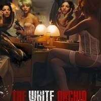 White Orchid (2018) Full Movie Watch Online HD Print Free Download