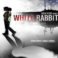 White Rabbit (2015) Full Movie Watch Online HD Print Quality Free Download