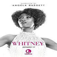 Whitney (2015) Full Movie Watch Online HD Print Free Download