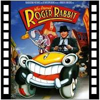 Who Framed Roger Rabbit (1988) Hindi Dubbed Full Movie Watch Online HD Print Free Download