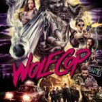 WolfCop (2014) Watch Full Movie Online DVD Print Free Download