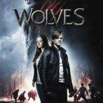 Wolves (2014) Watch Full Movie Online DVD Print Free Download
