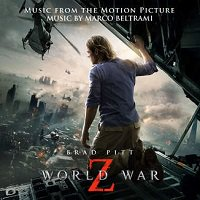 World War Z (2013) Hindi Dubbed Full Movie Watch Online HD Download
