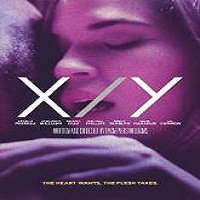 X/Y (2014) Watch Full Movie Online DVD Print Free Download