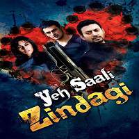 Yeh Saali Zindagi (2011) Full Movie Watch Online HD Print Free Download