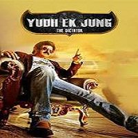 Yudh Ek Jung (Dictator) (2016) Hindi Dubbed Full Movie Watch Online Free Download