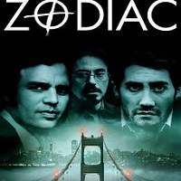 Zodiac (2007) Hindi Dubbed Full Movie Watch Online HD Print Free Download