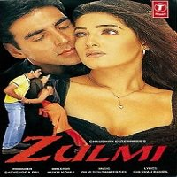 Zulmi (1999) Watch Full Movie Online HD Print Free Download