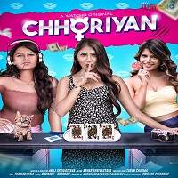 Chhoriyan (2019) Hindi Season 1 Complete Watch Online HD Free Download