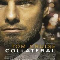 Collateral (2004) Hindi Dubbed Full Movie Watch Online HD Print Free Download