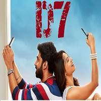D7 (2019) Season 1 Hindi Complete Watch Online HD Print Free Download