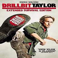 Drillbit Taylor (2008) Hindi Dubbed Full Movie Watch Online HD Free Download