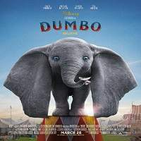 Dumbo (2019) Hindi Dubbed Full Movie Watch Online HD Print Free Download