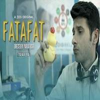 Fatafat (2019) Hindi Short Film Watch Online HD Print Free Download