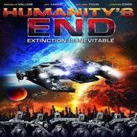 Humanity's End (2009) Hindi Dubbed Full Movie Watch Online HD Free Download