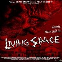 Living Space (2019) Full Movie Watch Online HD Free Download