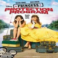 Princess Protection Program (2009) Hindi Dubbed Full Movie Watch Free Download