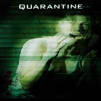 Quarantine (2008) Hindi Dubbed Full Movie Watch Online HD Print Free Download