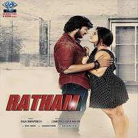 Ratham (2019) Hindi Dubbed Full Movie Watch Online HD Free Download
