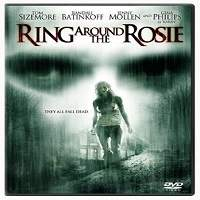 Ring Around the Rosie (2006) Hindi Dubbed Full Movie Watch Free Download
