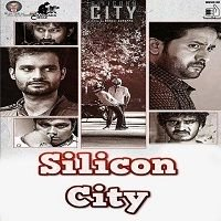 Siliconn City (2019) Hindi Dubbed Full Movie Watch Online HD Print Free Download