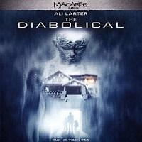 The Diabolical (2015) Hindi Dubbed Full Movie Watch Online HD Free Download