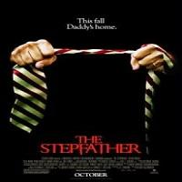 The Stepfather (2009) Hindi Dubbed Full Movie Watch Online HD Free Download