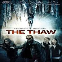The Thaw (2009) Hindi Dubbed Full Movie Watch Online HD Free Download