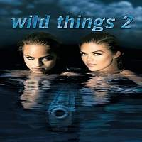 Wild Things 2 (2004) Hindi Dubbed Full Movie Watch Online HD Print Free Download
