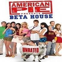 American Pie: Beta House (2007) Hindi Dubbed Full Movie Watch Online HD Free Download