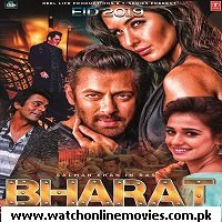 Bharat (2019) Hindi Full Movie Watch Online HD Print Quality Free Download