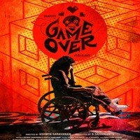 Game Over (2019) Hindi Full Movie Watch Online HD Print Quality Free Download