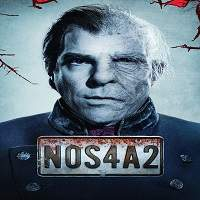 NOS4A2 (2019) Hindi Season 1 Complete Full Movie Watch Online HD Free Download