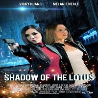 Shadow of the Lotus (2016) Hindi Dubbed Full Movie Watch Online HD Print Free Download