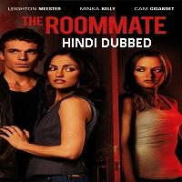 The Roommate (2011) Hindi Dubbed Full Movie Watch Online HD Print Free Download