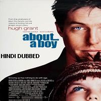 About a Boy (2002) Hindi Dubbed Full Movie Watch Online HD Free Download