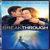 Breakthrough (2019) Hindi Dubbed Full Movie Watch Online HD Print Free Download