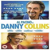 Danny Collins (2015) Hindi Dubbed Full Movie Watch Online HD Free Download