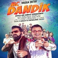 Mc Dandik (2013) HindI Dubbed Full Movie Watch Online HD Free Download