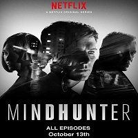 Mindhunter (2017) Hindi Dubbed Season 1 Complete Watch Online HD Free Download