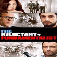 The Reluctant Fundamentalist (2012) Hindi Dubbed Full Movie Watch Online HD Print Free Download