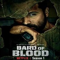 Bard of Blood (2019) Hindi Season 1 Complete Watch Online HD Print Free Download