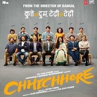 Chhichhore (2019) Hindi Full Movie Watch Online HD Print Free Download