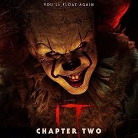 IT Chapter Two (2019) Full Movie Watch Online HD Print Free Download